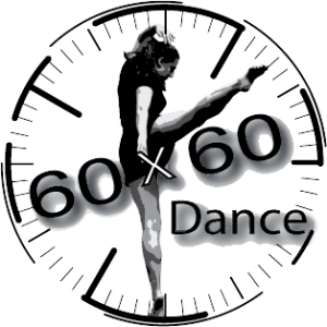 60x60_Dance_2011_logo